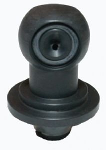 CYLINDER POST (A-Clamp)